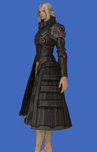 Model-Late Allagan Armor of Fending-Female-Elezen.png