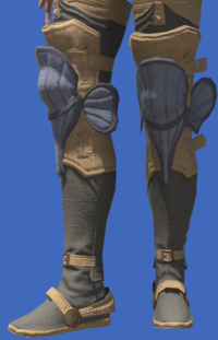 Model-Mercenary's Leggings-Female-Viera.png