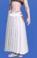 Model-Nameless Hakama-Male-AuRa.png