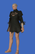 Model-No.2 Type B Dress-Male-Hyur.png