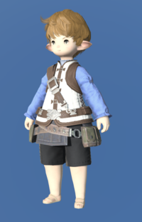 Model-Onion Doublet-Male-Lalafell.png
