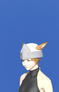 Model-Patrician's Wedge Cap-Female-Miqote.png