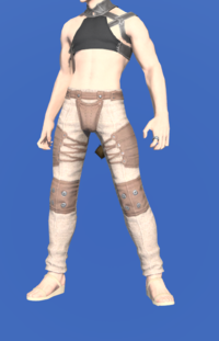 Model-Plundered Trousers-Male-Miqote.png