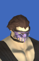 Model-Replica Sky Rat Mask of Casting-Male-Roe.png