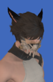 Model-Replica Sky Rat Mask of Healing-Male-Miqote.png
