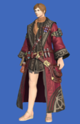 Model-Robe of Divine Death-Male-Hyur.png