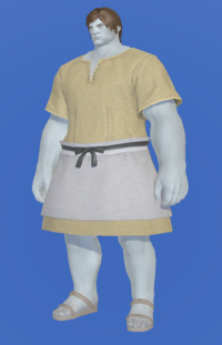 Model-Serpent Sergeant's Apron-Male-Roe.png