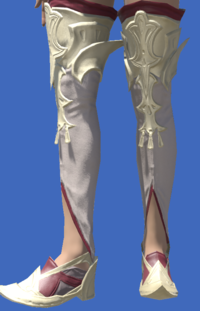 Model-Serpentskin Thighboots of Aiming-Female-Viera.png