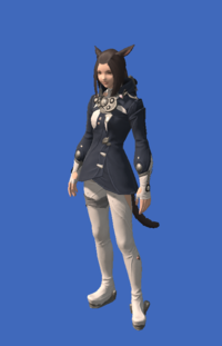 Model-Sharlayan Prodigy's Suit-Female-Miqote.png