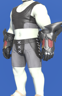 Model-Storm Elite's Scale Fingers-Male-Roe.png