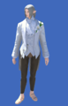 Model-Tailcoat of Eternal Innocence-Male-Elezen.png