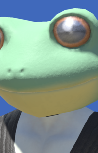 Model-Toad Head-Male-Roe.png