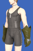 Model-Ul'dahn Soldier's Gloves-Male-Hyur.png