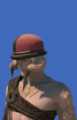 Model-Valentione Rose Hat-Male-AuRa.png