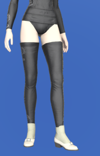 Model-Velveteen Gaiters-Female-Elezen.png