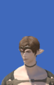 Model-Voeburtite Circlet of Striking-Male-Elezen.png