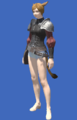 Model-Voeburtite Jacket of Fending-Female-Miqote.png