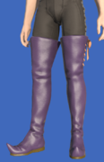 Model-Witch's Thighboots-Male-Hyur.png