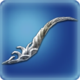 Omega Ear Cuff of Slaying Icon.png