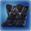 Replica Dreadwyrm Boots of Scouting Icon.png