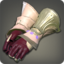 Serpentskin Bracers of Aiming Icon.png
