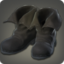 Trailblazer's Shoes Icon.png