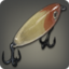 Versatile Lure Icon.png