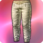 Aetherial Cotton Breeches Icon.png