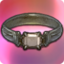 Aetherial Danburite Choker Icon.png