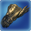 Alexandrian Gauntlets of Fending Icon.png
