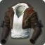 Anemos Jacket Icon.png