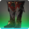 Augmented Facet Boots of Casting Icon.png