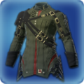 Augmented Shire Emissary's Jacket Icon.png