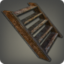 Factory Staircase Icon.png