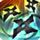 Fuma Shuriken Icon.png