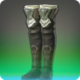 Infantry Thighboots Icon.png