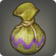 Midland Cabbage Seeds Icon.png