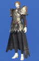 Model-Adamantite Armor of Fending-Female-Roe.png