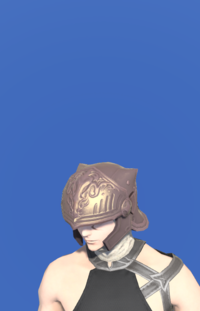 Model-Aetherial Bronze Celata-Male-Miqote.png