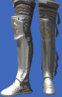 Model-Aetherial Cobalt-plated Jackboots-Female-Viera.png