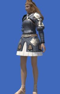 Model-Aetherial Mythril Haubergeon-Female-Viera.png