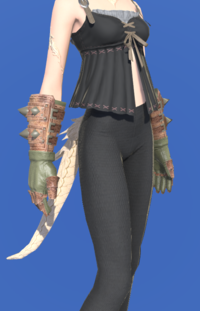 Model-Aetherial Toadskin Armguards-Female-AuRa.png