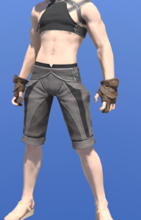 Model-Ala Mhigan Gloves of Crafting-Male-Miqote.png