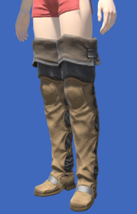 Model-Altered Boarskin Thighboots-Female-Hyur.png