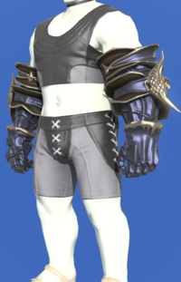 Model-Antiquated Trueblood Gauntlets-Male-Roe.png