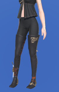Model-Aoidos' Thighboots-Female-AuRa.png