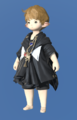 Model-Augmented Cauldronking's Coat-Male-Lalafell.png