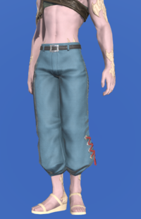 Model-Augmented Forgekeep's Slops-Male-AuRa.png