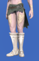 Model-Augmented Healer's Boots-Male-AuRa.png