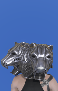Model-Bearsmaw Armet-Male-Miqote.png